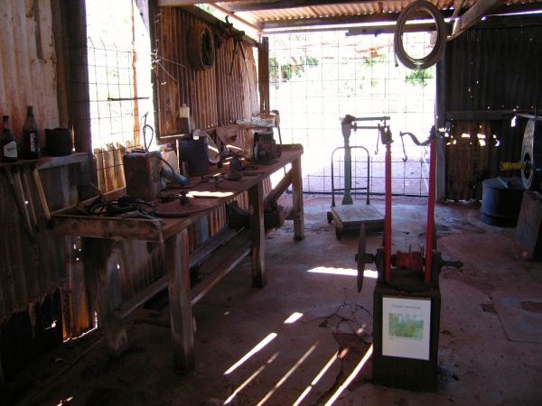 AFTER THE WOOL IS SHORN, IT IS PROCESSED,GRADED AND WEIGHED