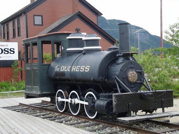 DSCN7060